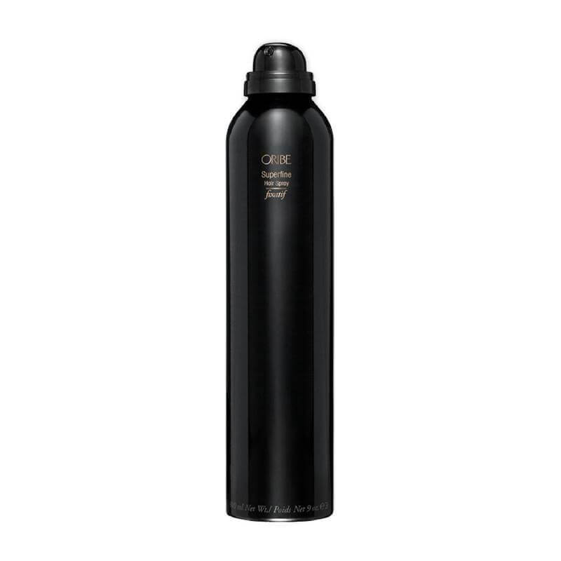 Superfine Hairspray-Oribe-Sable Boutique