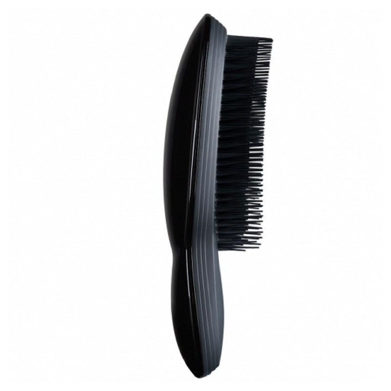 The Ultimate Finishing Hairbrush-Tangle Teezer-Sable Boutique