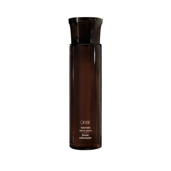 Volumista Mist For Volume-Oribe-Sable Boutique