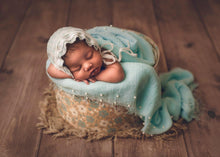 Load image into Gallery viewer, Blueberry & Lace Photography by Angel Carter 1:1 Mentoring Session | Oswego, NY Newborn photographer