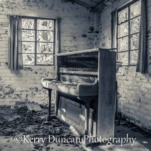 Kerry Duncan Photography