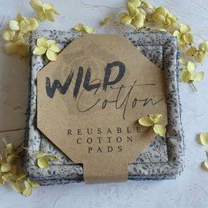 Wild Rose Crafts