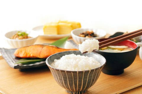 so-restaurant-japanese-food-how-to-steam-perfect-rice-gohan