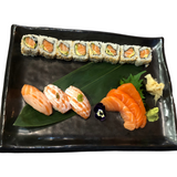 so-restaurant-salmon-selection-sushi-sashimi-nigiri-roll