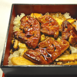 So Restaurant Japanese food delivery takeaway foie gras ju