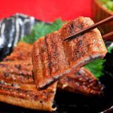 so-restaurant-grilled-eel