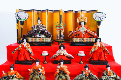 so-restaurant-japanese-food-seasonal-festivities-hinamatsuri-dolls
