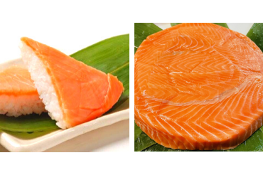 salmon-trout-sushi-so-restaurant-uk-delivery