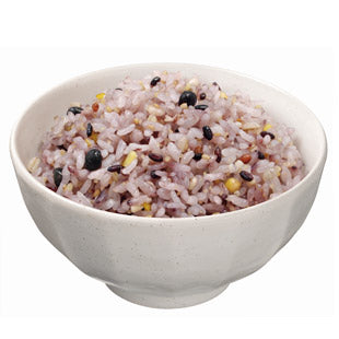 so-restaurant-japanese-food-uk-wide-delivery-multi-grains-rice