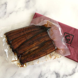 so-restaurant-japanese-food-uk-wide-delivery-vacuumed-packed-grilled-eel-kabayaki-ju