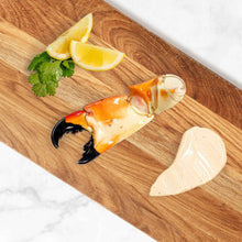 Load image into Gallery viewer, Large Stone Crab Claws
