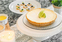 Load image into Gallery viewer, Fireman Derek's Key Lime Pie