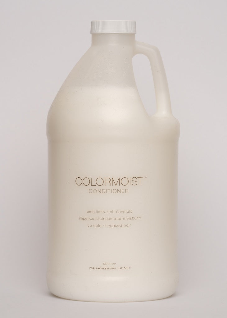 Colormoist Conditioner