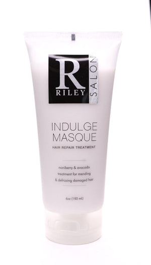 Indulge Masque Hair Repair Treatment