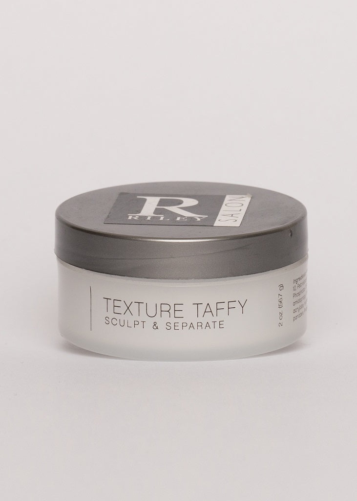 Texture Taffy Sculpt & Separate