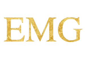 Emeth Media Group