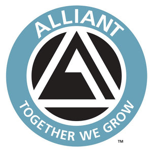 Alliant Hemp's Mission is to bring people together in support of high-quality and affordable hemp products, sustainably produced, and available to everyone.