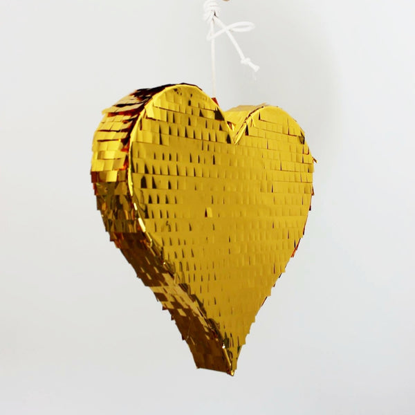 Love Heart Pinata