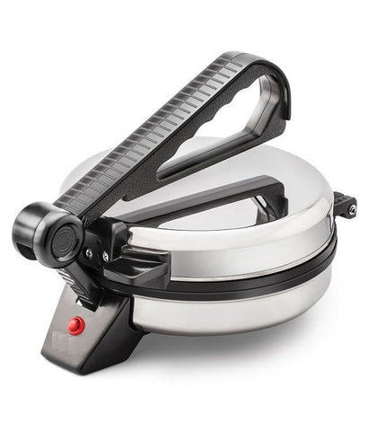 Multi-Purpose Roti Maker Khakra Maker Dosa Maker