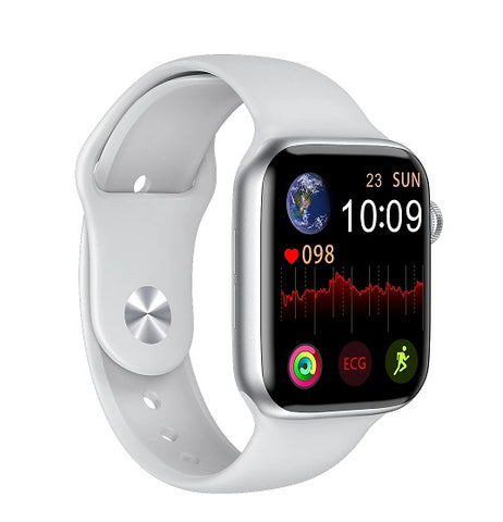 W26 Cool Trendy Smart Watch