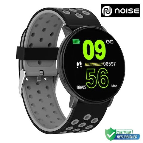 W8 Smart Watch Activity Fitness Tracker
