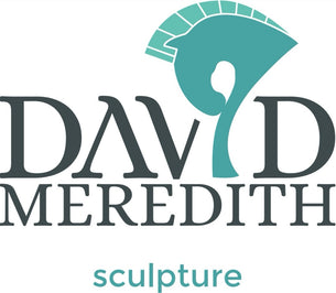 David Meredith Sculpture