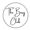 Busy Mum's Club