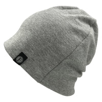 Flipside Hats - Eco Base Camp Beanie (035)