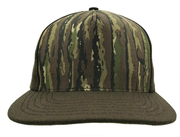 Flipside Hats - Youth Eco Ball Cap (114)
