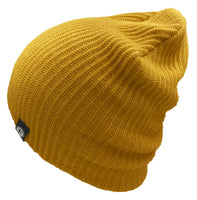 Hats for Healing - Youth Beanie Organic Cotton (115C)
