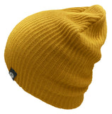 Hats for Healing - Youth Beanie Organic Cotton