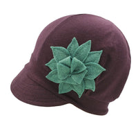 Hats for Healing - Multi-piece Weekender Assortment