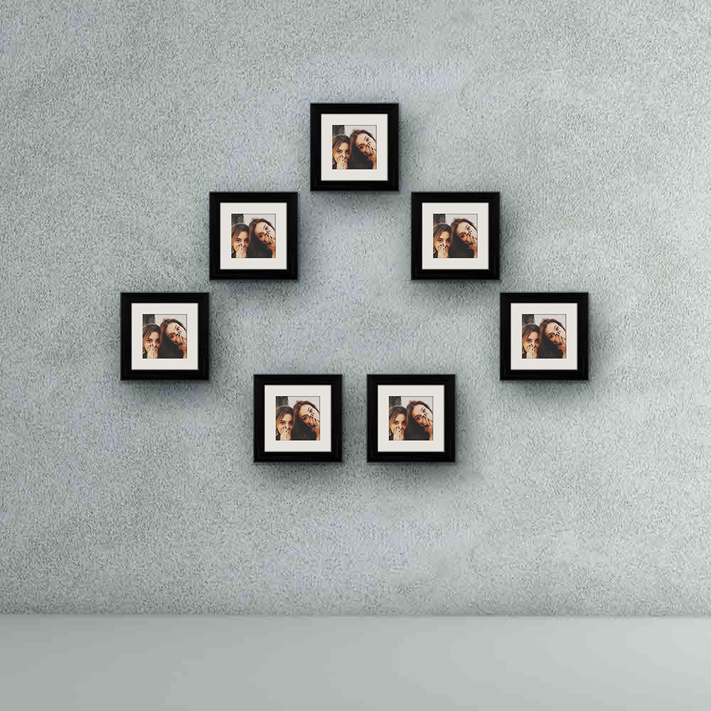 ArtzFolio Wall Photo Frame Wall Photo Frame-Photo Frames-AZPER200021FRA_WM-Image Code 200021 Vishnu Image Folio Pvt Ltd, IC 200021, ArtzFolio, Photo Frames, Baby, Birthday, Collages, Family, Friends, Individuals, Kids, Love, Memories, Parents, Portraits, Siblings, Timelines, Wedding, Photography, wall, photo, frame, square, picture, frames, colourful, big, wooden, colorful, large, collage, vintage, in, bulk, wood, small, personalized, double, glass, long, black, custom, discount, unique, for, multiple, pict