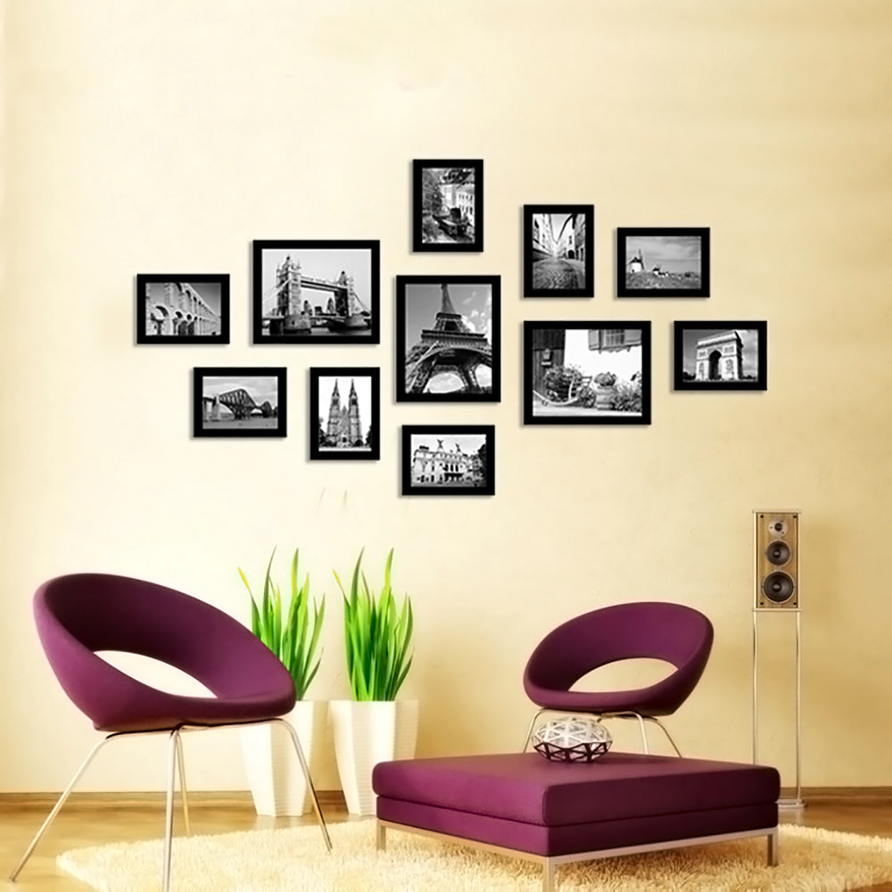 ArtzFolio Wall Photo Frame Wall Photo Frame-Photo Frames-AZPER200048FRA_NM-Image Code 200048 Vishnu Image Folio Pvt Ltd, IC 200048, ArtzFolio, Photo Frames, Baby, Birthday, Collages, Family, Friends, Individuals, Kids, Love, Memories, Parents, Portraits, Siblings, Timelines, Wedding, Photography, wall, photo, frame, square, picture, frames, colourful, big, wooden, colorful, large, collage, vintage, in, bulk, wood, small, personalized, double, glass, long, black, custom, discount, unique, for, multiple, pict