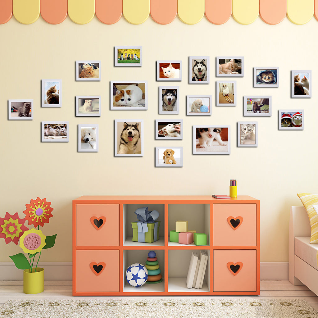 ArtzFolio Wall Photo Frame Wall Photo Frame-Photo Frames-AZPER200140FRA_NM-Image Code 200140 Vishnu Image Folio Pvt Ltd, IC 200140, ArtzFolio, Photo Frames, Baby, Birthday, Collages, Family, Friends, Individuals, Kids, Love, Memories, Parents, Portraits, Siblings, Timelines, Wedding, Photography, wall, photo, frame, square, picture, frames, colourful, big, wooden, colorful, large, collage, vintage, in, bulk, wood, small, personalized, double, glass, long, black, custom, discount, unique, for, multiple, pict