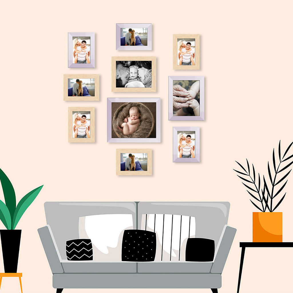 ArtzFolio Wall Photo Frame Wall Photo Frame-Photo Frames-AZPER200174FRA_NM-Image Code 200174 Vishnu Image Folio Pvt Ltd, IC 200174, ArtzFolio, Photo Frames, Baby, Birthday, Collages, Family, Friends, Individuals, Kids, Love, Memories, Parents, Portraits, Siblings, Timelines, Wedding, Photography, wall, photo, frame, square, picture, frames, colourful, big, wooden, colorful, large, collage, vintage, in, bulk, wood, small, personalized, double, glass, long, black, custom, discount, unique, for, multiple, pict