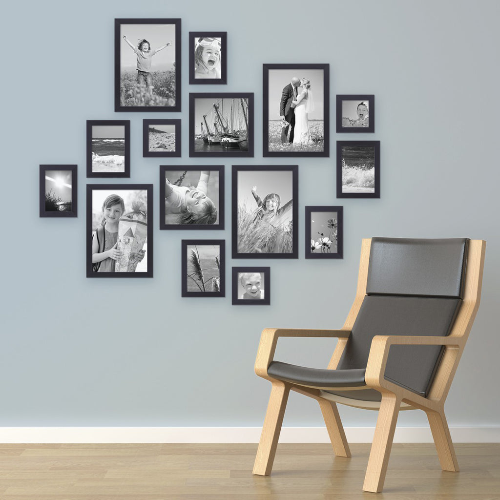 ArtzFolio Wall Photo Frame Wall Photo Frame-Photo Frames-AZPER200255FRA_NM-Image Code 200255 Vishnu Image Folio Pvt Ltd, IC 200255, ArtzFolio, Photo Frames, Baby, Birthday, Collages, Family, Friends, Individuals, Kids, Love, Memories, Parents, Portraits, Siblings, Timelines, Wedding, Photography, wall, photo, frame, square, picture, frames, colourful, big, wooden, colorful, large, collage, vintage, in, bulk, wood, small, personalized, double, glass, long, black, custom, discount, unique, for, multiple, pict