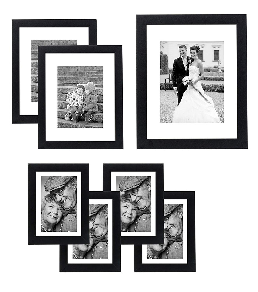 ArtzFolio Wall Photo Frame Wall Photo Frame-Photo Frames-AZPER200258FRA_WM-Image Code 200258 Vishnu Image Folio Pvt Ltd, IC 200258, ArtzFolio, Photo Frames, Baby, Birthday, Collages, Family, Friends, Individuals, Kids, Love, Memories, Parents, Portraits, Siblings, Timelines, Wedding, Photography, wall, photo, frame, square, picture, frames, colourful, big, wooden, colorful, large, collage, vintage, in, bulk, wood, small, personalized, double, glass, long, black, custom, discount, unique, for, multiple, pict