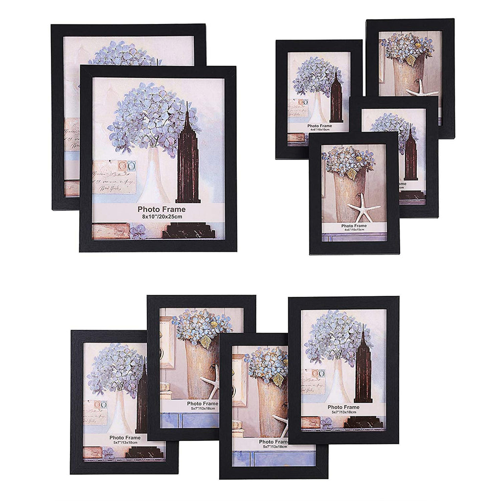 ArtzFolio Wall Photo Frame Wall Photo Frame-Photo Frames-AZPER200263FRA_NM-Image Code 200263 Vishnu Image Folio Pvt Ltd, IC 200263, ArtzFolio, Photo Frames, Baby, Birthday, Collages, Family, Friends, Individuals, Kids, Love, Memories, Parents, Portraits, Siblings, Timelines, Wedding, Photography, wall, photo, frame, square, picture, frames, colourful, big, wooden, colorful, large, collage, vintage, in, bulk, wood, small, personalized, double, glass, long, black, custom, discount, unique, for, multiple, pict