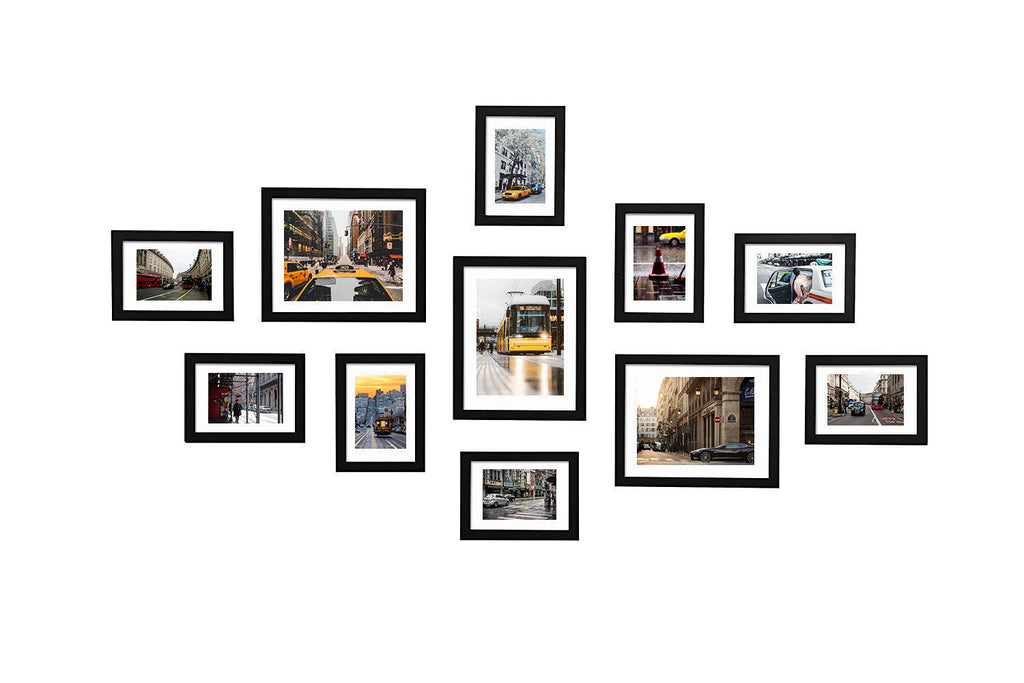 ArtzFolio Wall Photo Frame Wall Photo Frame-Photo Frames-AZPER200270FRA_WM-Image Code 200270 Vishnu Image Folio Pvt Ltd, IC 200270, ArtzFolio, Photo Frames, Baby, Birthday, Collages, Family, Friends, Individuals, Kids, Love, Memories, Parents, Portraits, Siblings, Timelines, Wedding, Photography, wall, photo, frame, square, picture, frames, colourful, big, wooden, colorful, large, collage, vintage, in, bulk, wood, small, personalized, double, glass, long, black, custom, discount, unique, for, multiple, pict