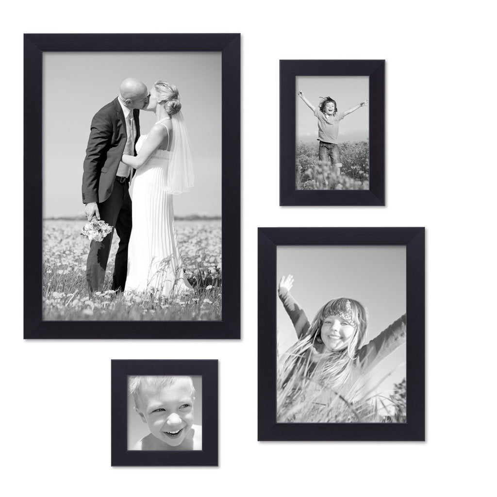 ArtzFolio Wall Photo Frame Wall Photo Frame-Photo Frames-AZPER200283FRA_NM-Image Code 200283 Vishnu Image Folio Pvt Ltd, IC 200283, ArtzFolio, Photo Frames, Baby, Birthday, Collages, Family, Friends, Individuals, Kids, Love, Memories, Parents, Portraits, Siblings, Timelines, Wedding, Photography, wall, photo, frame, square, picture, frames, colourful, big, wooden, colorful, large, collage, vintage, in, bulk, wood, small, personalized, double, glass, long, black, custom, discount, unique, for, multiple, pict