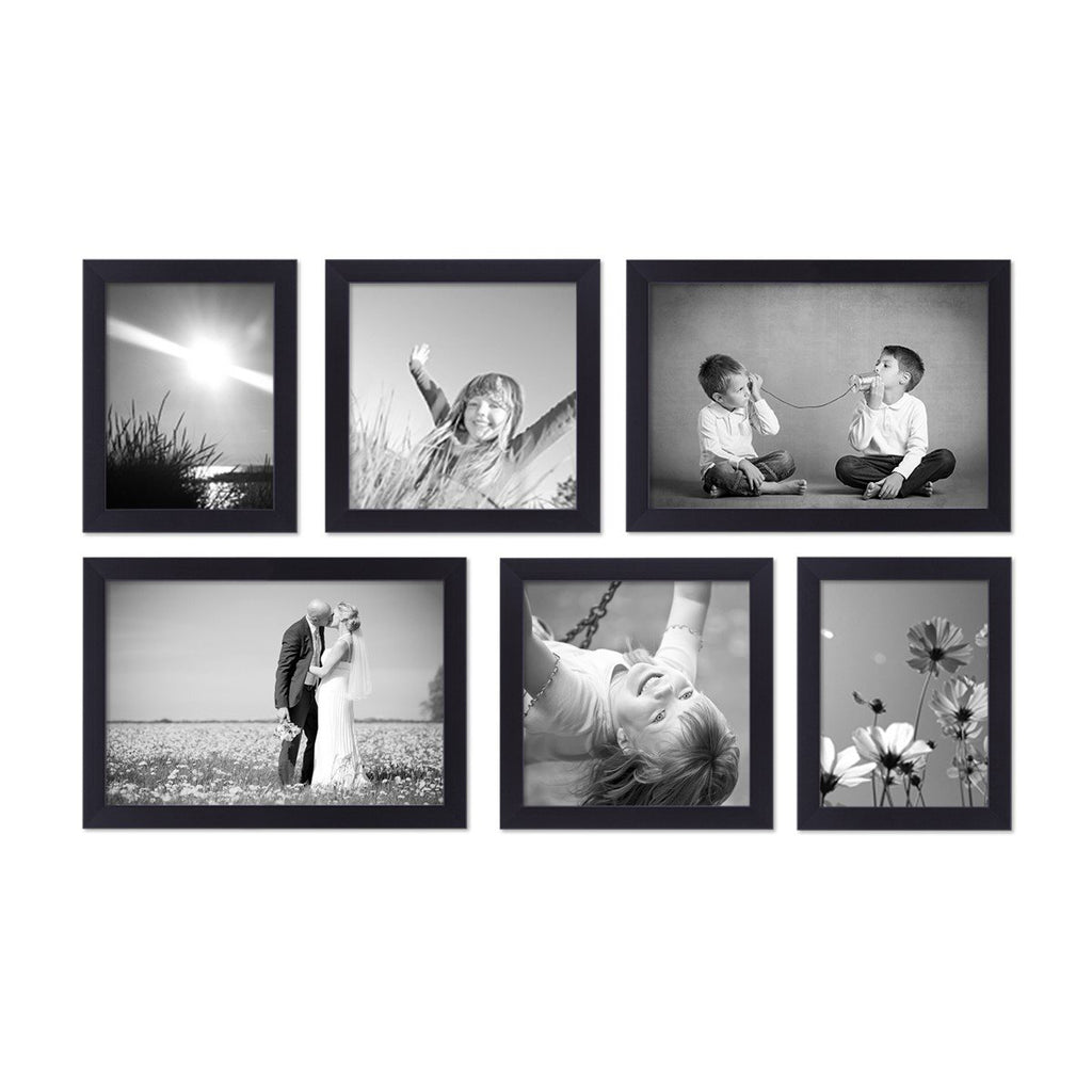 ArtzFolio Wall Photo Frame Wall Photo Frame-Photo Frames-AZPER200286FRA_NM-Image Code 200286 Vishnu Image Folio Pvt Ltd, IC 200286, ArtzFolio, Photo Frames, Baby, Birthday, Collages, Family, Friends, Individuals, Kids, Love, Memories, Parents, Portraits, Siblings, Timelines, Wedding, Photography, wall, photo, frame, square, picture, frames, colourful, big, wooden, colorful, large, collage, vintage, in, bulk, wood, small, personalized, double, glass, long, black, custom, discount, unique, for, multiple, pict