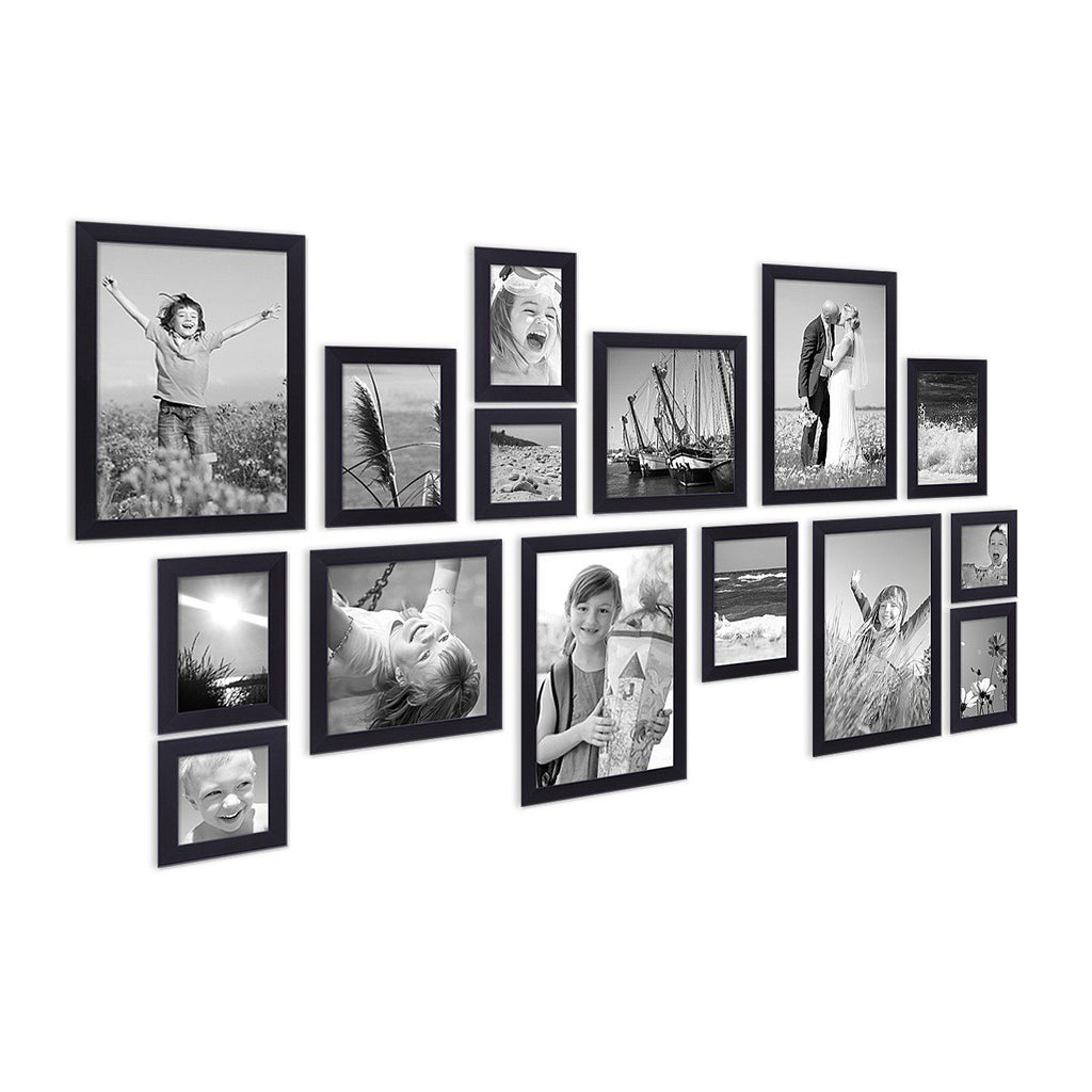ArtzFolio Wall Photo Frame Wall Photo Frame-Photo Frames-AZPER200293FRA_NM-Image Code 200293 Vishnu Image Folio Pvt Ltd, IC 200293, ArtzFolio, Photo Frames, Baby, Birthday, Collages, Family, Friends, Individuals, Kids, Love, Memories, Parents, Portraits, Siblings, Timelines, Wedding, Photography, wall, photo, frame, square, picture, frames, colourful, big, wooden, colorful, large, collage, vintage, in, bulk, wood, small, personalized, double, glass, long, black, custom, discount, unique, for, multiple, pict
