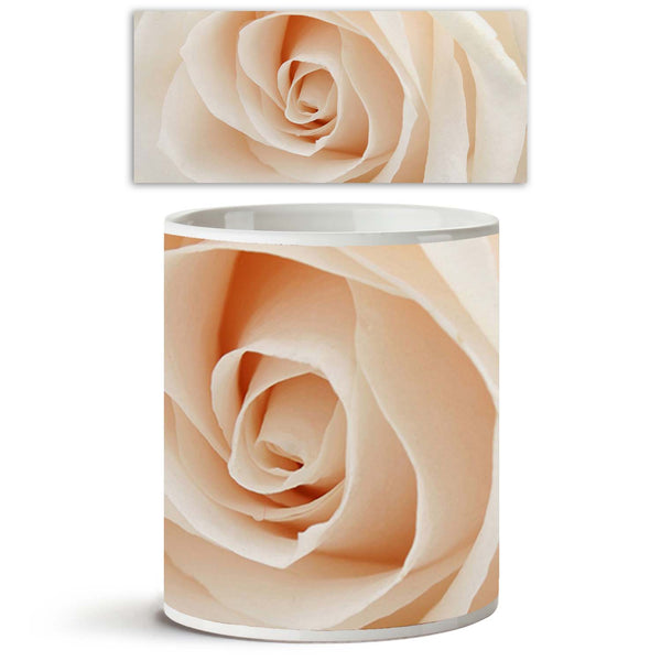 ArtzFolio White Rose Ceramic Coffee Tea Mug Inside White-Coffee Mugs-AZKIT811237MUG_L-Image Code 5000028 Vishnu Image Folio Pvt Ltd, IC 5000028, ArtzFolio, Coffee Mugs, Floral, Photography, white, rose, ceramic, coffee, tea, mug, inside, closeup, coffee mugs with logo, promotional mugs, bulk coffee mug, office mugs, amazonbasics, custom coffee mugs, custom ceramic mugs, 11ounce ceramic coffee mug, coffee cup gift, tea mug, promotional coffee mugs, custom printed mugs, 11 oz coffee mug, coffee mug set of 6,
