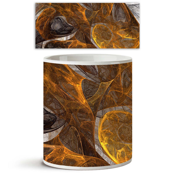 ArtzFolio Digital Fractal D1 Ceramic Coffee Tea Mug Inside White-Coffee Mugs-AZKIT7865343MUG_L-Image Code 5000225 Vishnu Image Folio Pvt Ltd, IC 5000225, ArtzFolio, Coffee Mugs, Abstract, Digital Art, digital, fractal, d1, ceramic, coffee, tea, mug, inside, white, background, coffee mugs with logo, promotional mugs, bulk coffee mug, office mugs, amazonbasics, custom coffee mugs, custom ceramic mugs, 11ounce ceramic coffee mug, coffee cup gift, tea mug, promotional coffee mugs, custom printed mugs, 11 oz cof
