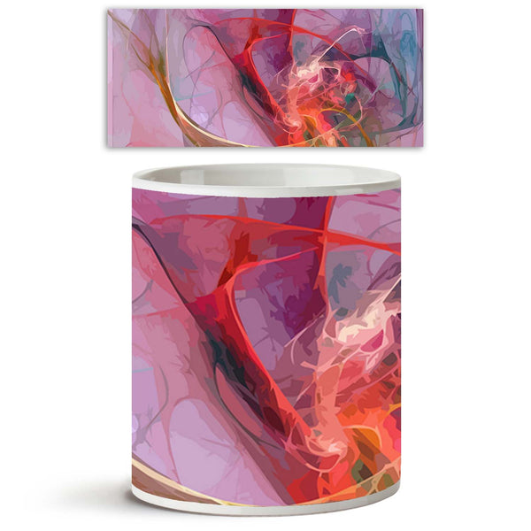 ArtzFolio Digital Fractal D2 Ceramic Coffee Tea Mug Inside White-Coffee Mugs-AZKIT8568551MUG_L-Image Code 5000259 Vishnu Image Folio Pvt Ltd, IC 5000259, ArtzFolio, Coffee Mugs, Abstract, Digital Art, digital, fractal, d2, ceramic, coffee, tea, mug, inside, white, coffee mugs with logo, promotional mugs, bulk coffee mug, office mugs, amazonbasics, custom coffee mugs, custom ceramic mugs, 11ounce ceramic coffee mug, coffee cup gift, tea mug, promotional coffee mugs, custom printed mugs, 11 oz coffee mug, cof