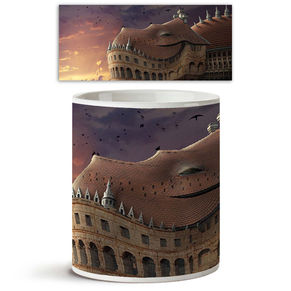 ArtzFolio Big Dragon Ceramic Coffee Tea Mug Inside White-Coffee Mugs-AZKIT8856155MUG_L-Image Code 5000282 Vishnu Image Folio Pvt Ltd, IC 5000282, ArtzFolio, Coffee Mugs, Conceptual, Places, Digital Art, big, dragon, ceramic, coffee, tea, mug, inside, white, to, wake, photocollage, a, lot, my, shots, source, horseman, play, pipe, challenge, coffee mugs with logo, promotional mugs, bulk coffee mug, office mugs, amazonbasics, custom coffee mugs, custom ceramic mugs, 11ounce ceramic coffee mug, coffee cup gift,