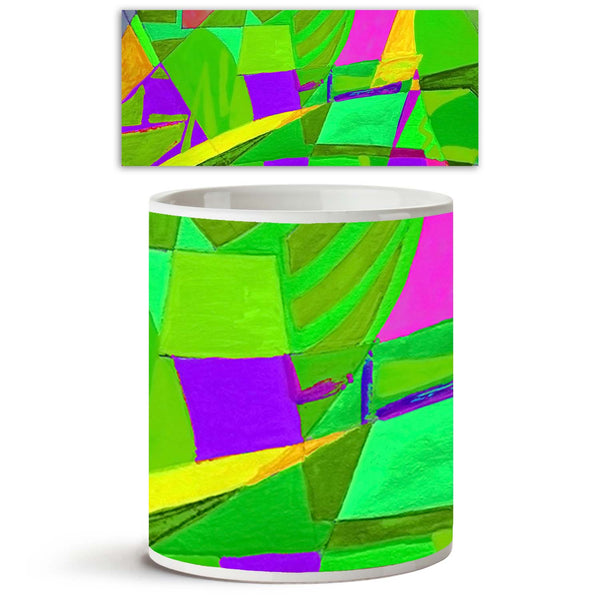 ArtzFolio Abstract D4 Ceramic Coffee Tea Mug Inside White-Coffee Mugs-AZKIT9498722MUG_L-Image Code 5000344 Vishnu Image Folio Pvt Ltd, IC 5000344, ArtzFolio, Coffee Mugs, Abstract, Fine Art Reprint, d4, ceramic, coffee, tea, mug, inside, white, coffee mugs with logo, promotional mugs, bulk coffee mug, office mugs, amazonbasics, custom coffee mugs, custom ceramic mugs, 11ounce ceramic coffee mug, coffee cup gift, tea mug, promotional coffee mugs, custom printed mugs, 11 oz coffee mug, coffee mug set of 6, co