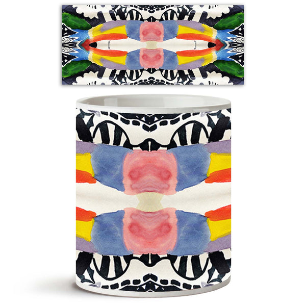 ArtzFolio Abstract D12 Ceramic Coffee Tea Mug Inside White-Coffee Mugs-AZKIT9498764MUG_L-Image Code 5000347 Vishnu Image Folio Pvt Ltd, IC 5000347, ArtzFolio, Coffee Mugs, Abstract, Fine Art Reprint, d12, ceramic, coffee, tea, mug, inside, white, coffee mugs with logo, promotional mugs, bulk coffee mug, office mugs, amazonbasics, custom coffee mugs, custom ceramic mugs, 11ounce ceramic coffee mug, coffee cup gift, tea mug, promotional coffee mugs, custom printed mugs, 11 oz coffee mug, coffee mug set of 6,