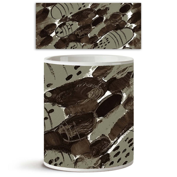ArtzFolio Abstract D13 Ceramic Coffee Tea Mug Inside White-Coffee Mugs-AZKIT9573056MUG_L-Image Code 5000350 Vishnu Image Folio Pvt Ltd, IC 5000350, ArtzFolio, Coffee Mugs, Abstract, Fine Art Reprint, d13, ceramic, coffee, tea, mug, inside, white, coffee mugs with logo, promotional mugs, bulk coffee mug, office mugs, amazonbasics, custom coffee mugs, custom ceramic mugs, 11ounce ceramic coffee mug, coffee cup gift, tea mug, promotional coffee mugs, custom printed mugs, 11 oz coffee mug, coffee mug set of 6,